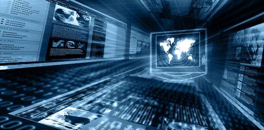 Informática para la Gestión I